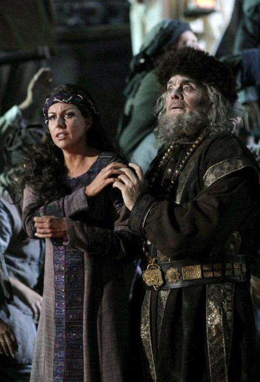 Arena di Verona - Turandot